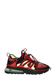 Комбинированные кроссовки Air Max 270 Bowfin (AJ7200-003) Nike