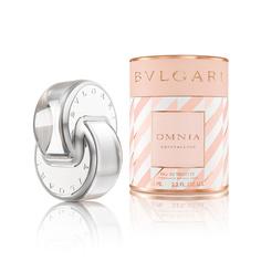 BVLGARI Omnia Crystalline Candyshop Edition