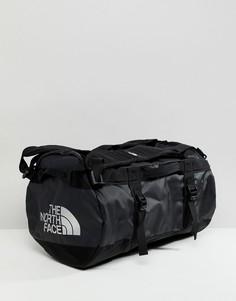 Черная сумка The North Face 31 л - Черный