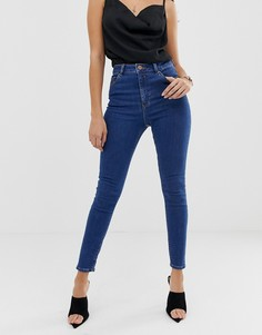 e7c96bfaf1e 1977 предложений - Купить женские джинсы с высокой талией в интернет ...