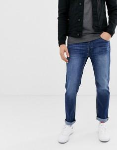 d748e83798b Мужские прямые джинсы Jack   Jones – купить в интернет-магазине ...