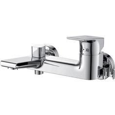 Смеситель для ванны D&K Rhein-Hertz (DA1293201)