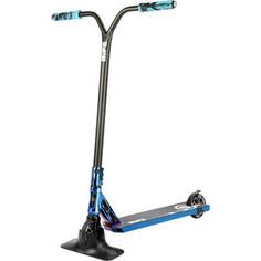Самокат трюковой Hipe XL Neo-blue (2401417)