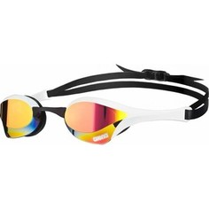 Очки для плавания Arena Cobra Ultra Mirror 1E03211