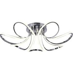 Потолочный светодиодный светильник Freya FR6681-CL-L87CH