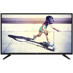 LED Телевизор Philips 39PHT4003