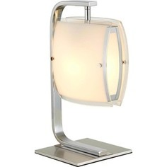 Настольная лампа Citilux CL161811