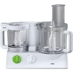 Кухонный комбайн Braun FX 3030