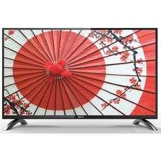 LED Телевизор Akai LEA-32H50P