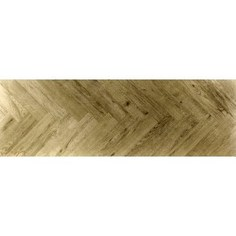 Ламинат Tatami Art parquet АС5 1.209 х 0.403 х 10мм. 33 кл. (арт.952) ТАТАМИ