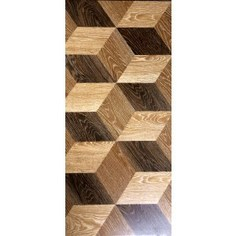 Ламинат Tatami Art parquet АС5 802х405х10мм. 33 кл. (арт. 515) ТАТАМИ