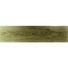 Ламинат IMPERIAL PERFECT 1215х300х12мм. 34кл. Дуб снежный (6102)