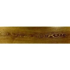Ламинат IMPERIAL PRESTIGE 1215х300х8мм. 34кл. Дуб медовый (6105-8)