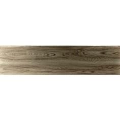 Ламинат IMPERIAL PRESTIGE 1215х300х8мм. 34кл. Белый каштан (6107-8)