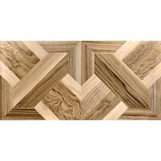 Ламинат Tatami Art parquet АС5 0.806х0.403х10мм. 33 кл. (арт. Р105) ТАТАМИ