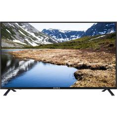 LED Телевизор Supra STV-LC55LT0010F
