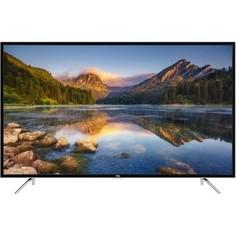 LED Телевизор TCL L55P65US