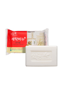Мыло для стирки детское KOREA
