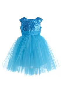 Платье Elsa dAlsace
