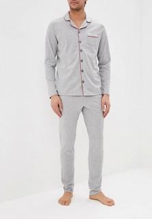 88383f4d764d Купить мужскую пижаму United Colors of Benetton в Санкт-Петербурге ...