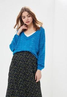 Пуловер BlendShe