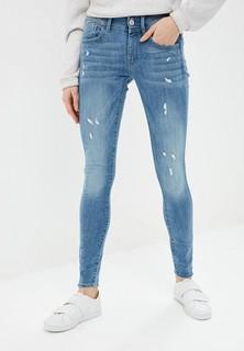 99177d53506 278 предложений - Купить женские джинсы G Star в интернет-магазине ...