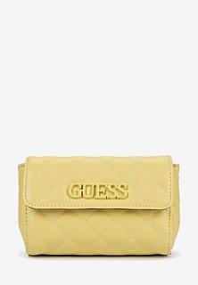 8f8314d2adce Женские сумки Guess – купить сумку Гесс в интернет-магазине | Snik.co