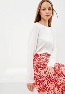 17c20831d6d Блузки Blend She – купить блузку в интернет-магазине