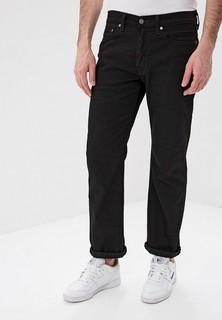 Джинсы Levis® 514™ Straight fit