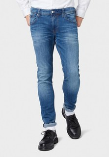Джинсы Tom Tailor Denim CULVER
