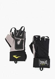 Перчатки для фитнеса Everlast Weightlifting