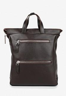Рюкзак Igermann