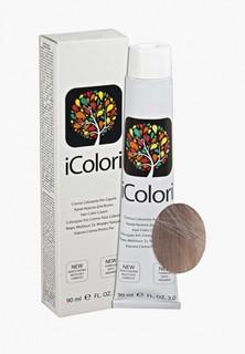 Краска для волос KayPro 8.12 ICOLORI
