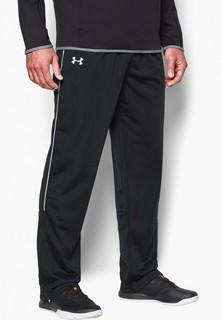 Брюки спортивные Under Armour UA Rival Knit W-Up Pant