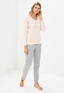 13449deb2bd7 Женские пижамы Relax Mode – купить пижаму в интернет-магазине | Snik.co