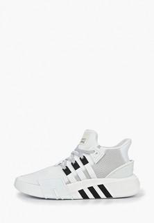 Кроссовки adidas Originals EQT BASK ADV