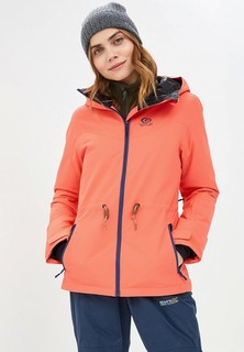 Куртка сноубордическая Rip Curl BETTY PLAIN JKT