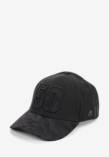 Бейсболка Atributika & Club™ №50 №50