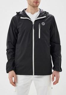 00e990a0 Мужские куртки DC Shoes – купить куртку в интернет-магазине | Snik.co