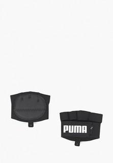 Перчатки для фитнеса PUMA TR Ess Grip Gloves