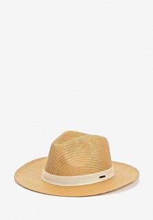 Шляпа Roxy