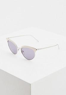 Очки солнцезащитные Prada PR 60VS 406420