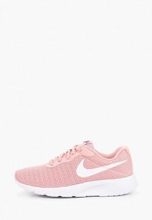 Кроссовки Nike NIKE TANJUN (GS)