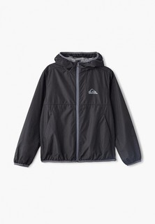 Ветровка Quiksilver CONTRASTED JACKET Y
