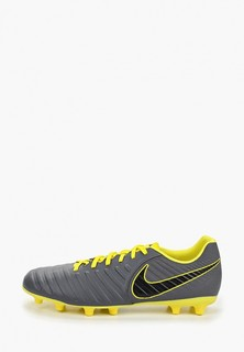 Бутсы Nike LEGEND 7 CLUB FG LEGEND 7 CLUB FG