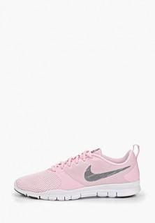 Кроссовки Nike WOMENS FLEX ESSENTIAL TRAINING SHOE