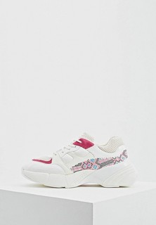 Кроссовки Pinko