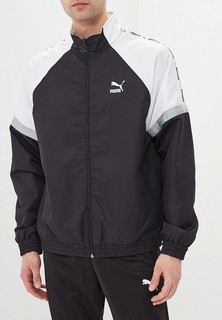 Ветровка PUMA PUMA XTG Woven Jacket