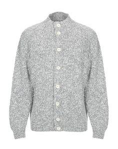 Кардиган Wool &; CO