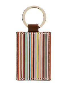 c3ad43933b93 Мужские брелки для ключей Paul Smith – купить в интернет-магазине ...